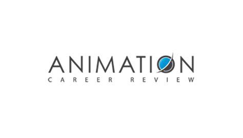 acr 2017 animation school rankings released animation magazine
