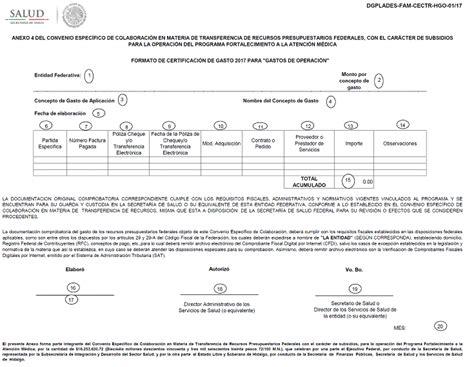 pago de tenencia edo hidalgo 2016 formato pago de tenencia estado de hidalgo 2016 dof diario