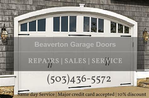 garage door repair beaverton beaverton garage door repair 503 436 5572