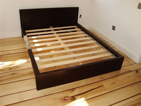 Ikea Malm Bed Frame Parts Bed Frame Parts Size Of Ikea Malm Bed Frame Ikea Malm Bed Frame Colorsjpg Large Size Of