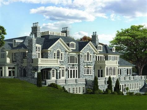 House Plans For Mansions lohud exclusive more mansions for sale at greystone on hudson