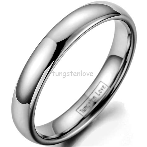 silver rings for with prices www pixshark
