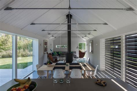 home design architecture blog outstretched and narrow barn converted into contemporary
