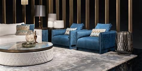 divani lussuosi beautiful divani di lusso gallery acrylicgiftware us