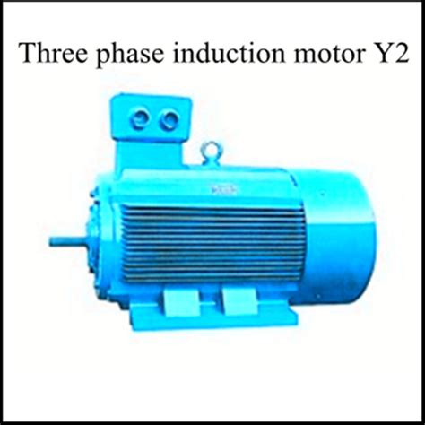 3 phase induction motor voltage china three phase induction electric motor y2 china three phase induction motor electric motor