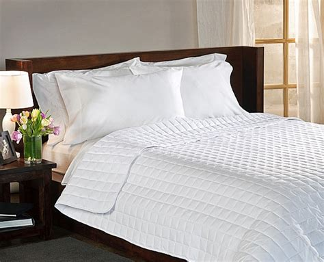 Best Lightweight Alternative Comforter by Suite Collection Lightweight Alternative Comforter