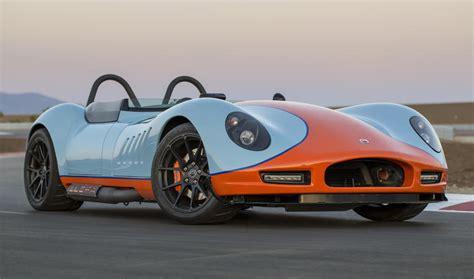 Super Cobra 6 Auto by 2015 Super Cobra Html Autos Post