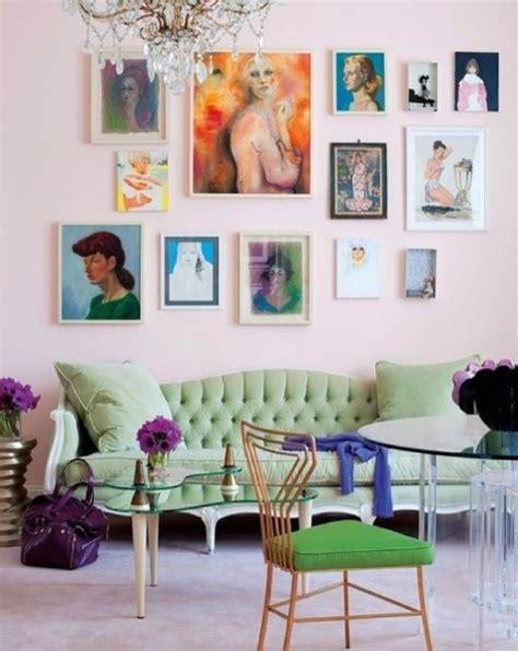maximalist interior design fierce maximalist design is the new way to decorate