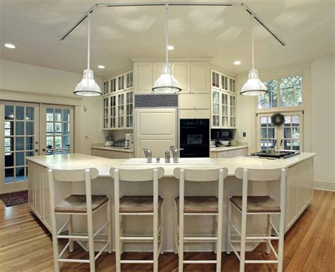 kitchen island fixtures black kitchen island light fixture apoc by