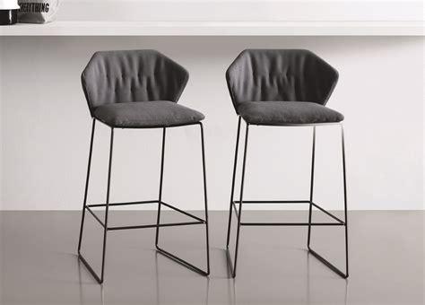 bar stools new york saba new york bar stool saba italia at go modern furniture