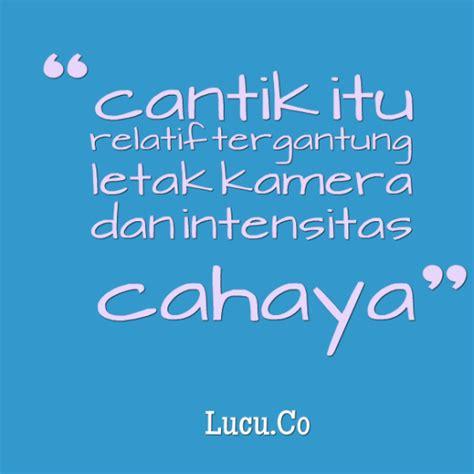 Mutiara Barok Mutiara Unik Air Laut Asli Asal Lombok 4 20 gambar kata kata mutiara lucu dan gokil cinta mantan gambargambar co