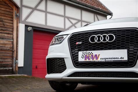 Fahrzeug Tieferlegen Schweiz kw automotive gmbh gewindefahrwerke rennsportfahrwerke