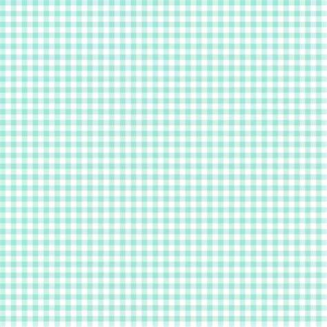 gingham pattern free digital gingham scrapbooking and wrapping papers
