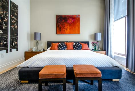 bedroom pictures   images  unsplash