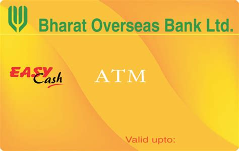 community bank overseas defunct banks of india