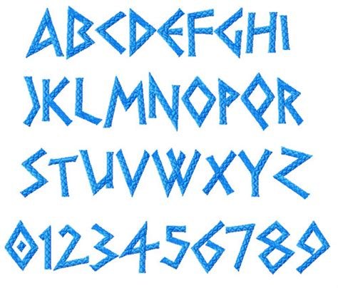 printable greek fonts 4 hobby com machine embroidery designs english fonts