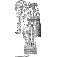 egyptian princess coloring page egyptian princess 187 coloring pages 187 surfnetkids