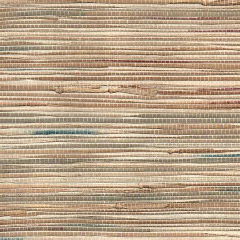 texture wallpaper manufacturer texture wallpaper supplier trader natural textured wallpaper hd wallpapers blog