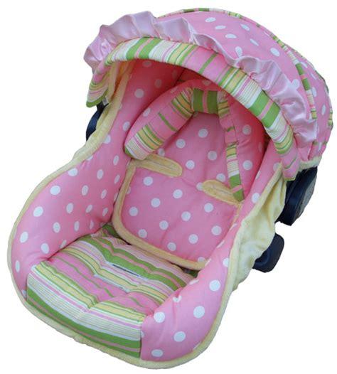 Bedding Car Nursing Cover infant car seat covers custom baby bedding toddler car