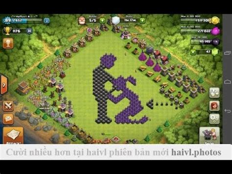 images for strongest base for clash of clans clash of clan strongest defensive war youtube