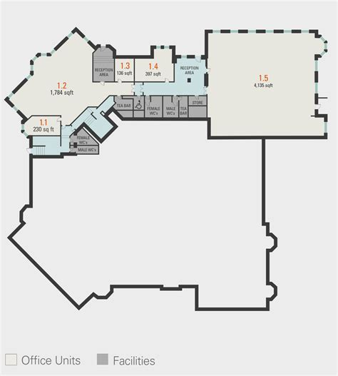 hudson tea floor plans 100 hudson tea floor plan o u0027neill creates elongated wooden home in the