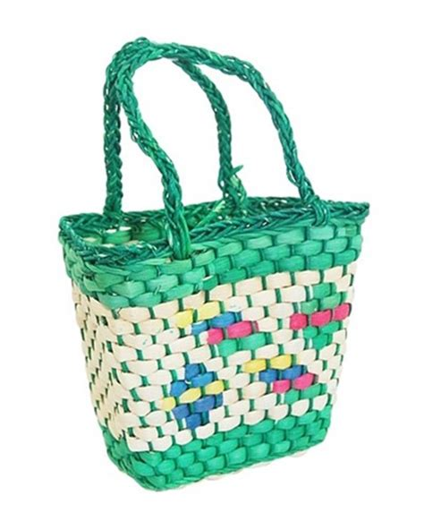 easter baskets cheap wholesale easter baskets hats and accessories