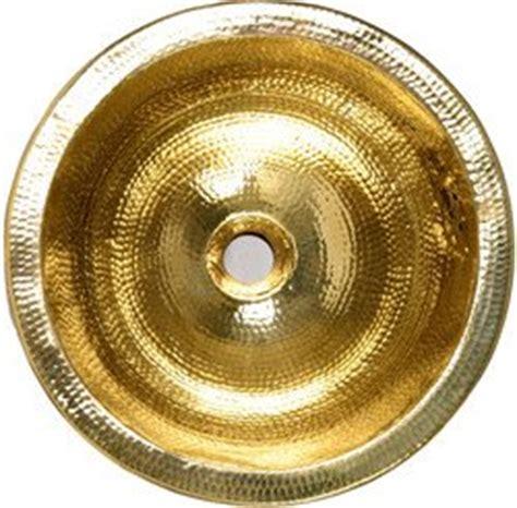 hammered brass bar sink amazon com nantucket sinks solid brass bar sink