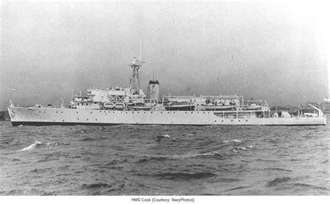 tige boats salary royal navy including administration 1961 1970