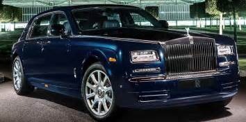 What Is The Cost Of Rolls Royce Rolls Royce Phantom India Price Review Images Rolls