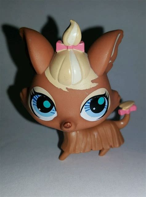 littlest pet shop yorkie 196 best images about breanna