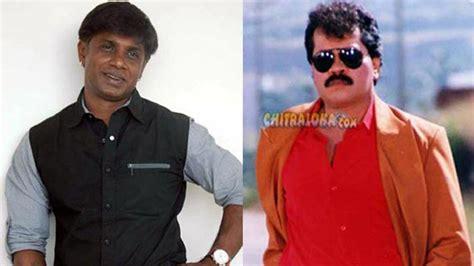 actor vijay flash news duniya vijay tiger prabhakar image