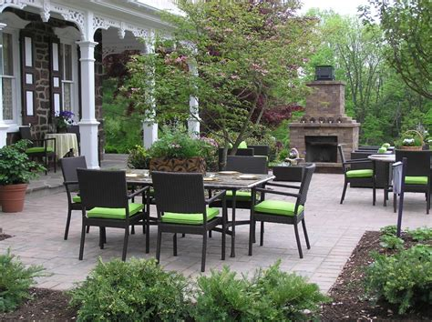 paver patio plans paver patio archives garden design inc