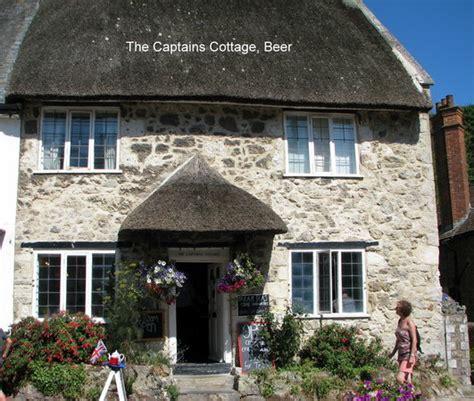 Captains Cottage by The Captains Cottage Restaurant Reviews Tripadvisor