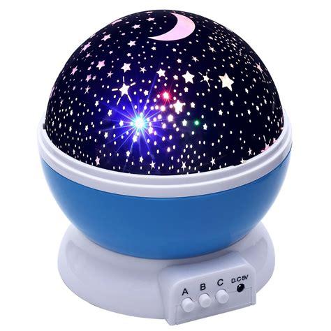 best night light projector 7 best star projectors feb 2018 buyer s guide reviews