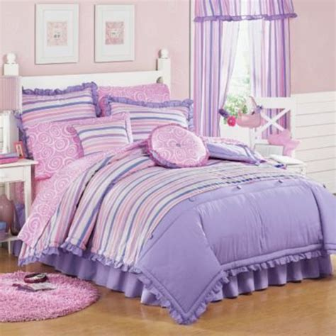 girly comforter sets bedding sets design bookmark 11508