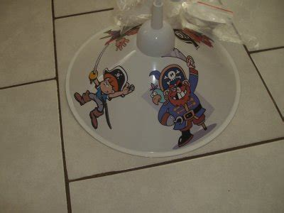 Lustre Pirate by Lustre Pirate 10 Toute Mes Decorations