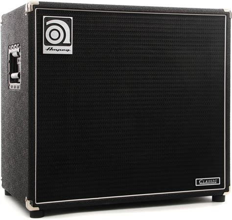 low down sound bass cabinets ampeg svt offers may clasf