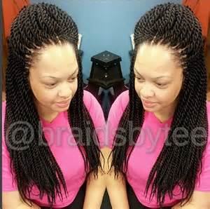 twisted hair for chrochet 738 best images about black girls hair on pinterest