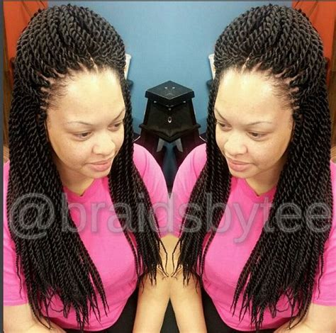 step by step to do jumbo senegalese 733 best images about black girls hair on pinterest