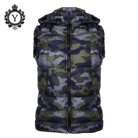 Jaket Vest Hoodie Rompi Armour buy grosir tanpa lengan hoodie rompi from china