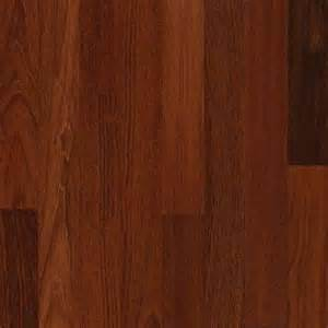 engineered flooring kahrs engineered flooring prices