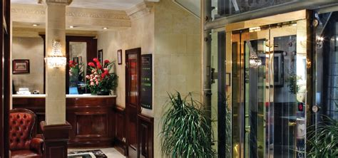 Grange Rochester Hotel by Grange Rochester Hotel Accommodation Westminster