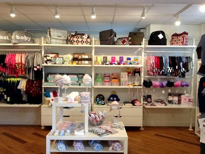 Baby Shower Boutique la s best shops for baby shower gifts 171 cbs los angeles