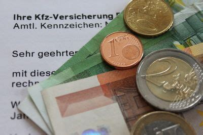 Kfz Versicherungswechsel Erst K Ndigen by Gr 252 Nde Und M 246 Glichkeiten Des Kfz Versicherungswechsels
