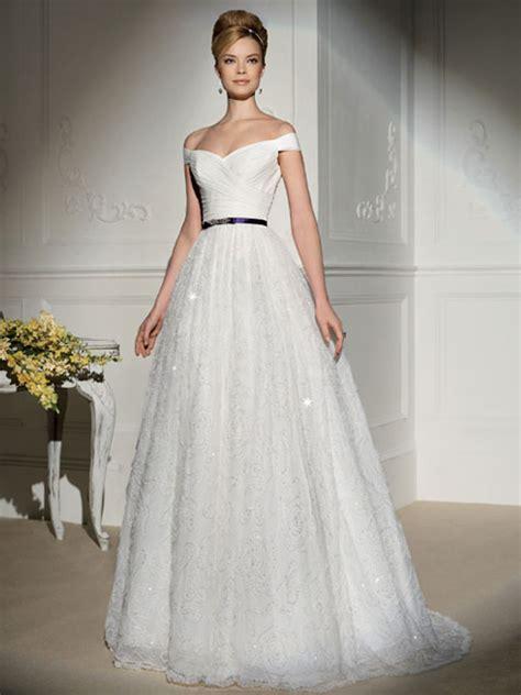 imagenes de vestidos de novia con escote en la espalda galer 237 a categor 237 a vestido de noche imagen vestido de