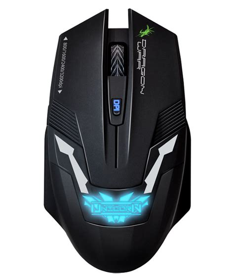Mouse War Unicron Mouse Gaming buy war g8 unicorn gaming mouse mouse mat at best price in india snapdeal