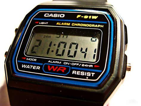 orologio casio moda orologi casio un classico degli anni 80 mai fuori moda
