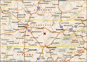 City Map Of Tennessee by Sparta Tn Pictures Posters News And Videos On Your
