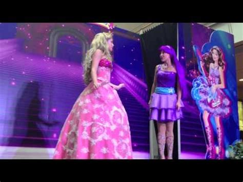 film barbie terbaru 2015 bahasa indonesia film barbie bahasa indonesia videolike