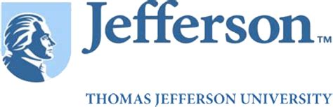 Jefferson Mba Program by Jefferson Receives 1 Million From Businessman And